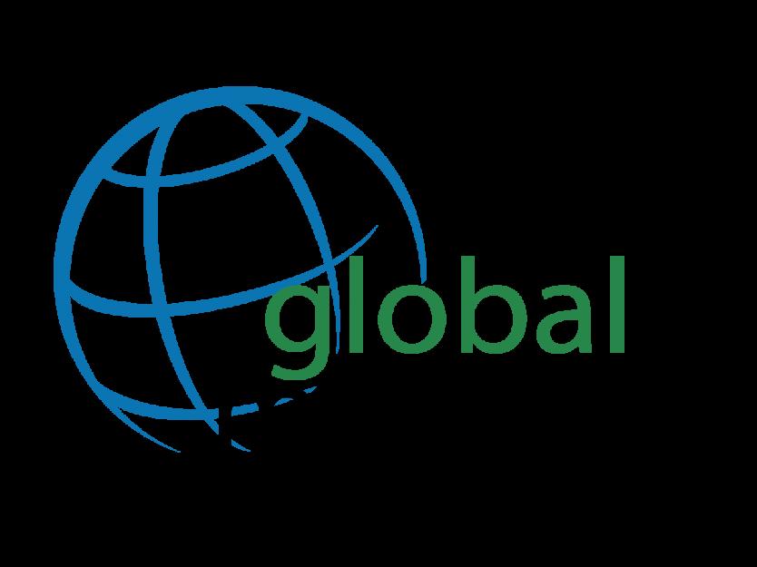 upci global missions logo