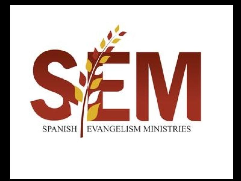 https://stxupci.com/wp-content/uploads/2021/06/spanish-01.png