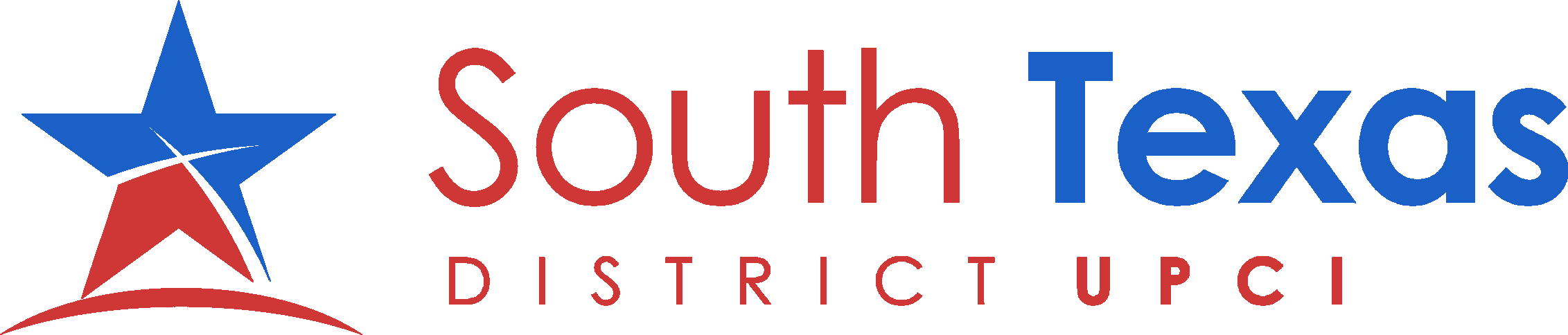 South Texas District UPCI